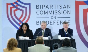 Bipartisan-Commission-on-Biodefense